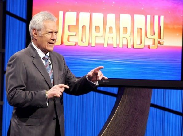 famous-recovering-alcoholics-celebrity-addicts (13)-alex-trebek
