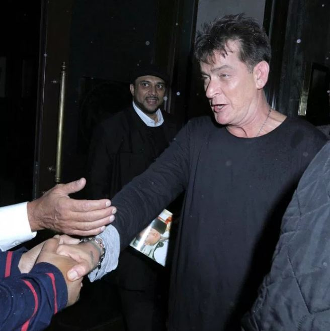 famous-recovering-alcoholics-celebrity-addicts (14)-charlie-sheen