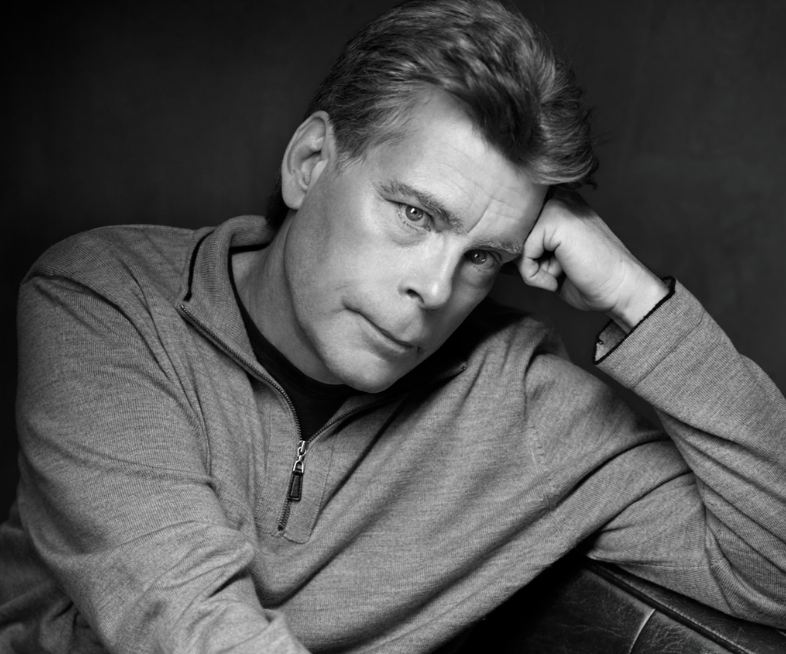 famous-recovering-alcoholics-celebrity-addicts (16)-stephen-king