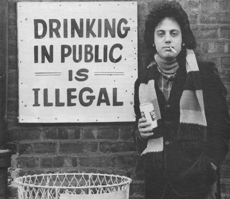 famous-recovering-alcoholics-celebrity-addicts-(2)-billy-joel