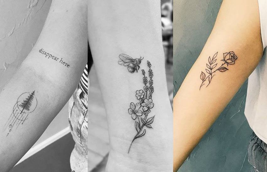 fine-line-tattoo-trends-designs-ideas-small-minimalistic-designs