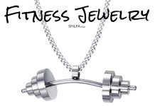 fitness-jewelry-ideas-gym-lover-athlete-workout-motovation