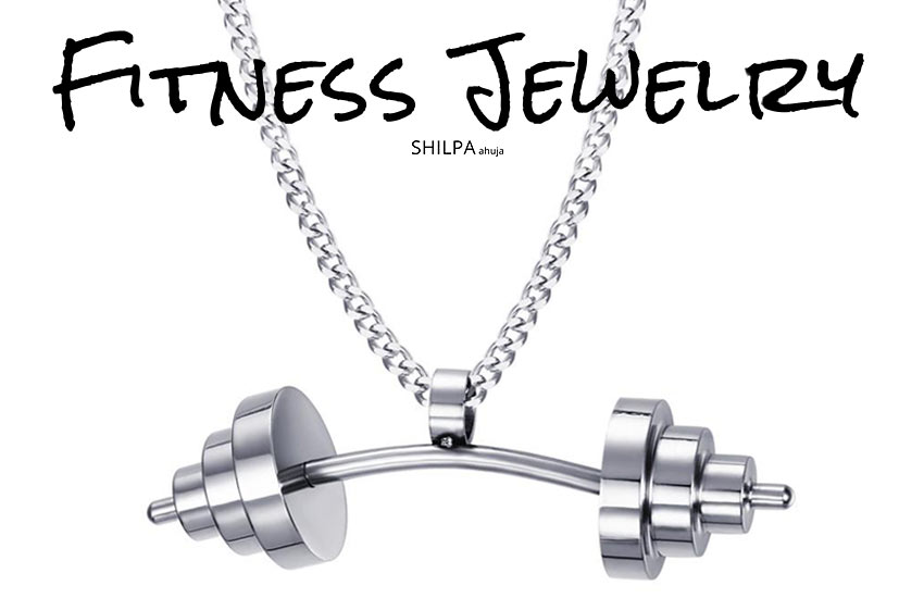 Fitness Jewelry-ideas-gym-lover-athlete-workout-motovation