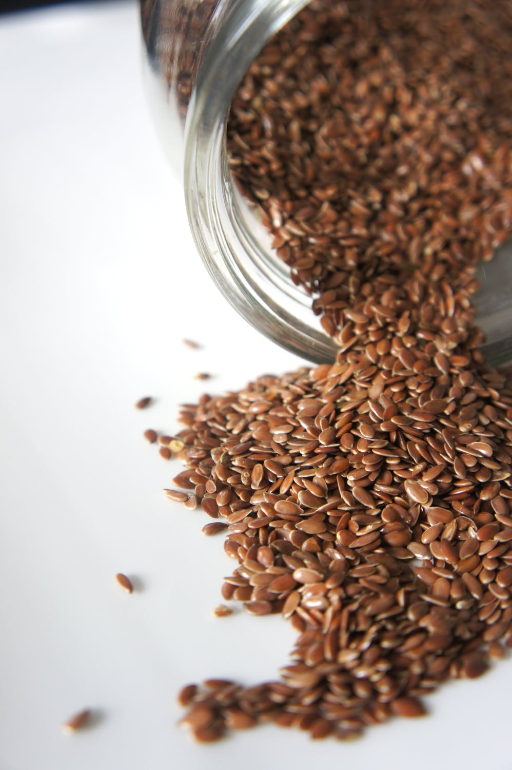 flax-seeds-military-diet-substituents-3-day-diet