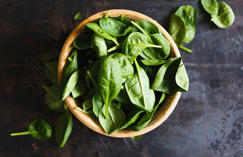 freezing-fresh-spinach-guide-storing-usage-latest-trends-veggies