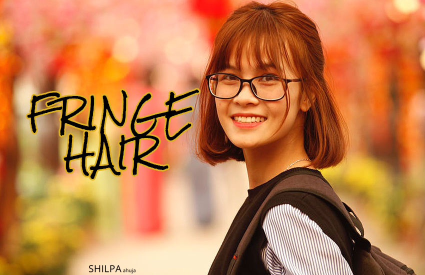 fringe-hair-different-styles-even-styled-fringe-hair-latest-celebrity-trends