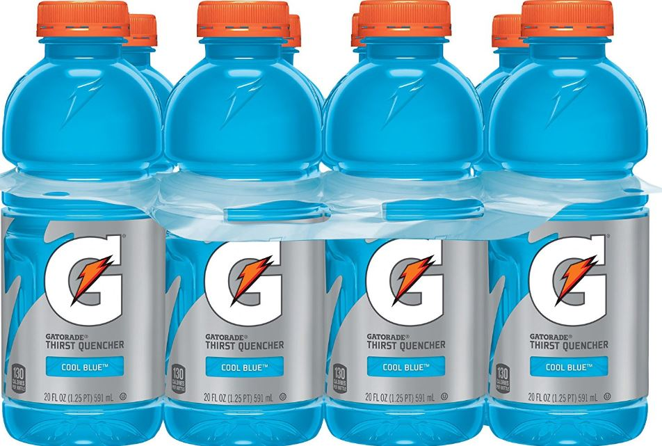 gatorade-half-marathon-training-tips-drink-hydrate