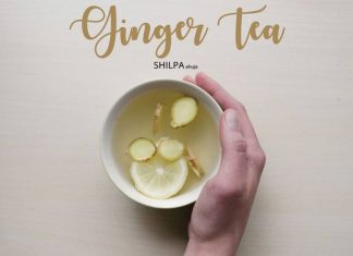 ginger-tea-benefits-fresh-hot-ginger-drinks-root-recipes-uses