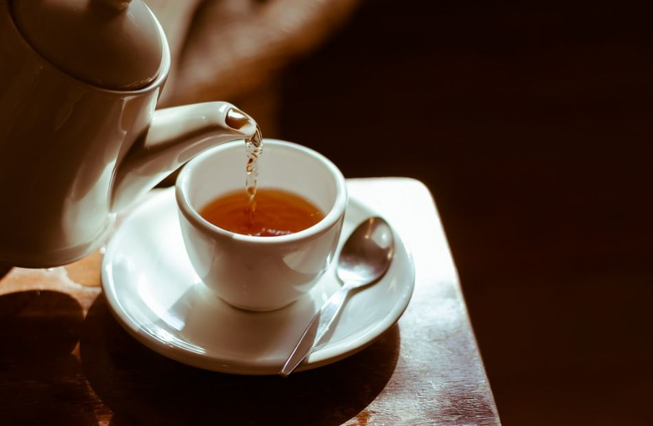 ginger-tea-health-benefits-homemade-recipes (17)-green-teas