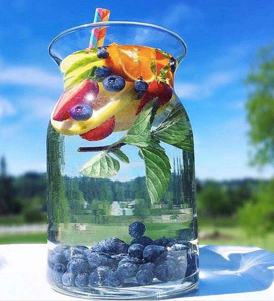 grape-infused-setox-water-recipes=weight-loss-regime