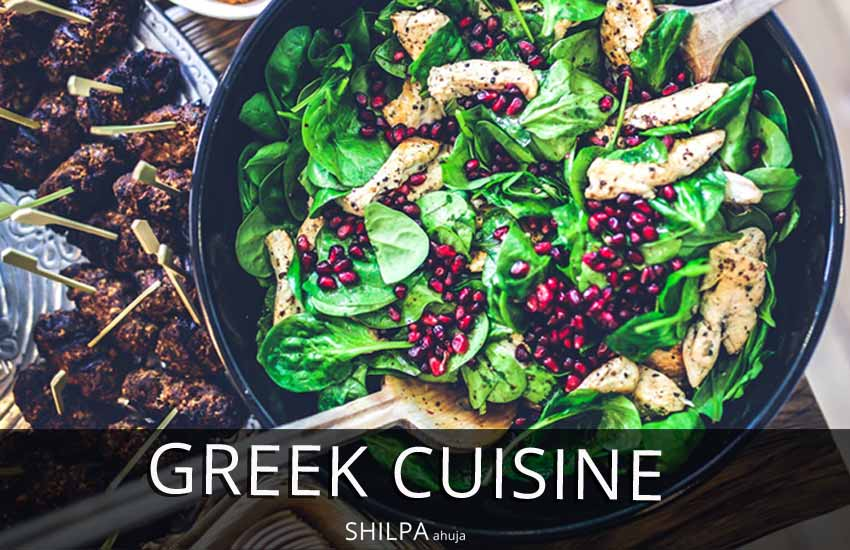 greek-cuisine-best-recipes-food-to-try