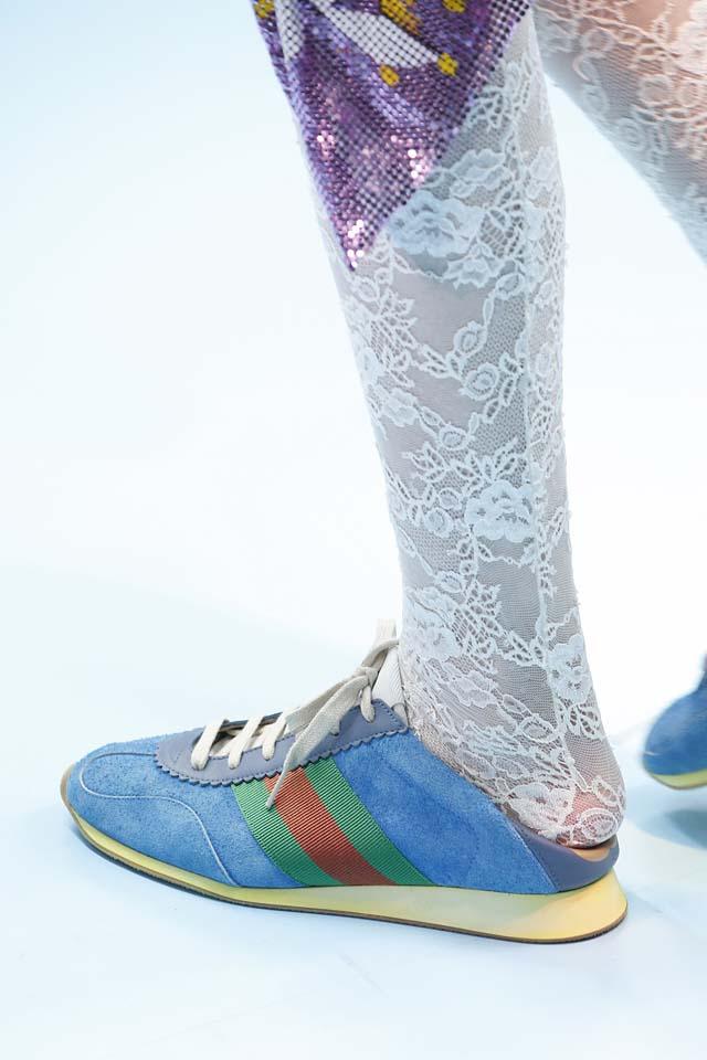 gucci-fall-winter-2018-fw18-sneakers-fashion-shoe-styles