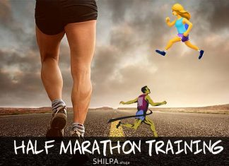 half-marathon-training-running-exercises-fitness-fit