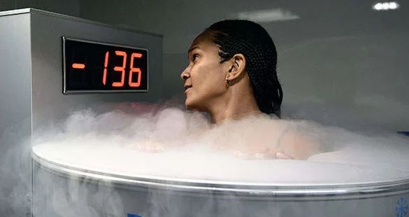 health-cryotherapy-treatment-chamber-freezing-temperature