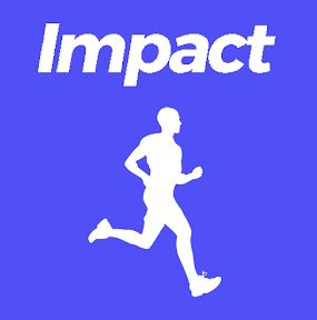 impact-run-half-marathon-training-schedule