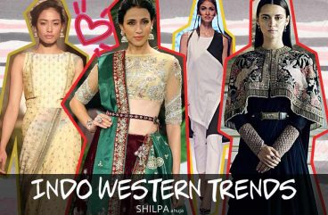 indo-western-trends-for-women-2018-fashion-style