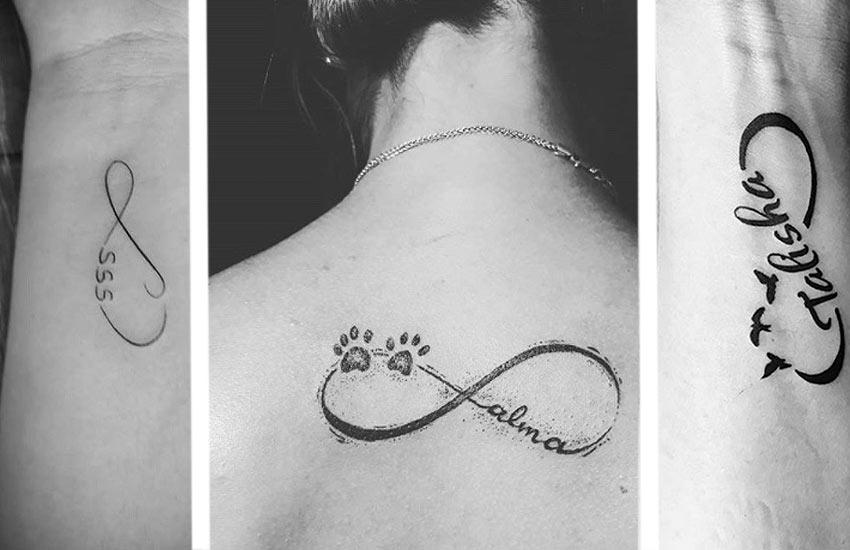 Cute Tattoo Ideas Best Tattoo Designs For Women