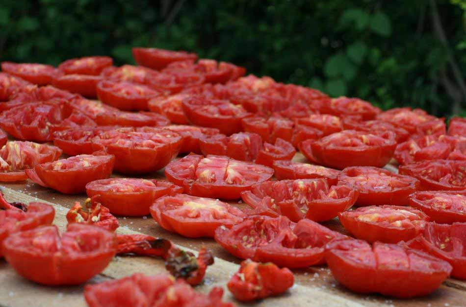italian-cuisine-cooking-food-sundried-tomatoes-recipe-easy-diy-simple-quick