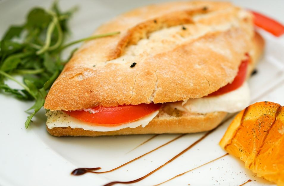 italian-cuisine-recipes-top-10-popular-food-panini-sandwich