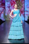 latest-ethnic-wear-trends-Karishma Deepa-spring-summer-2018