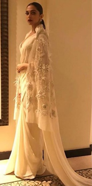 latest-ethnic-wear-trends-shaleenanathani-spring-summer-2018