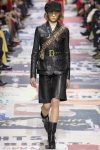latest-fall-winter-2018-trend-setting-fashions-leather-outfit-dior-rtw
