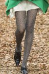 latest-fall-winter-2018-trendy-fashions-leggings-tights-chanel-lace