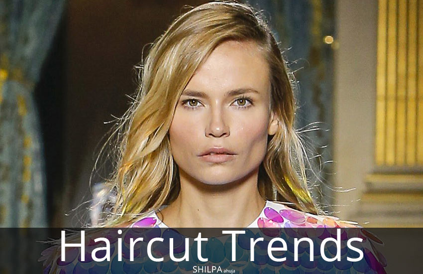 latest-Cool Haircuts-trends-hairstyle-for-women-fashion-style-fall-2018