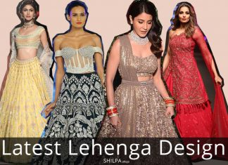 latest-lehenga-design-trends-fashion-style-indian-designer-spring-summer-2018