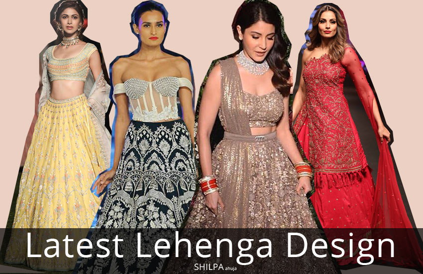 1f18625a6 Latest Fashion Trends - Discover the Latest Fashion - Shilpa Ahuja