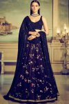 latest-lehenga-trends-strappy-inspired-designs-fall-2018