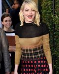 latest-lip-color-trends-fashion-celeb-emma-stone-brown-lipstick-Fall-2018
