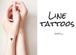 beautiful-line-tattoos-trends-cute-ideas-how-to-trends-inked