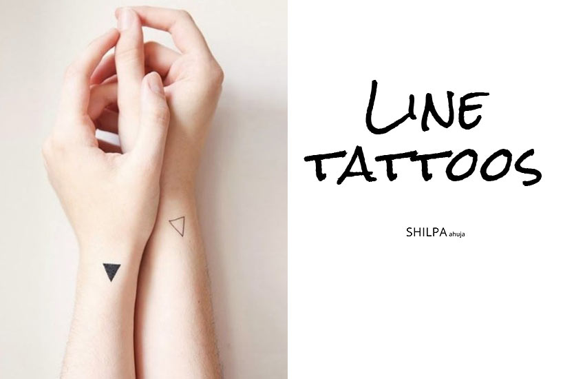 beautiful-Line Tattoos-trends-cute-ideas-how-to-trends-inked