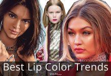 lip-color-trends-ideas-fashion-lipstick-trends-nude-fall-winter-2018