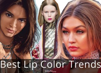 lip-color-trends-ideas-fashion-lipstick-trends-nude-fall-winter-2018