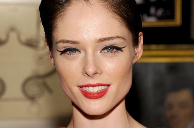 makeup-downturned-eyes-shape-chart (2)-fish-eye-liner