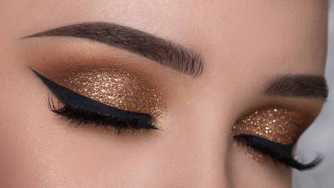 makeup-downturned-eyes-shape-chart-how-to-wimged-liner-cat-eye