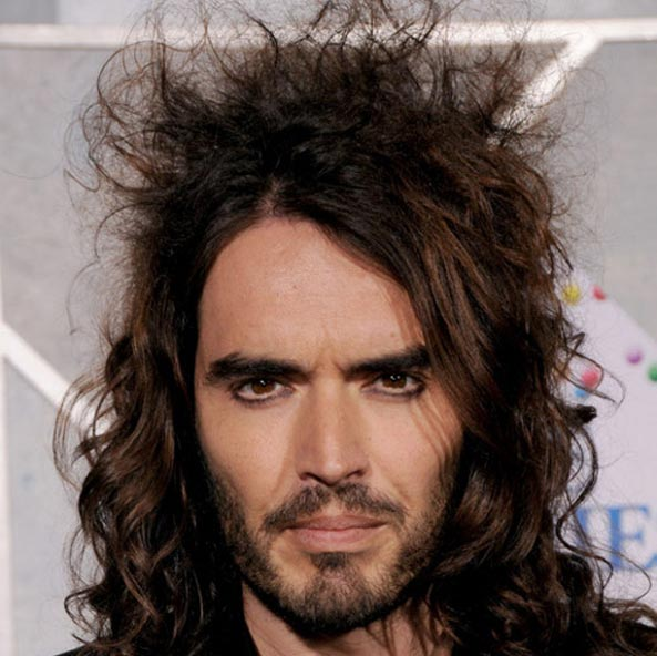 male-actors-with-long-hair-celebs-hollywood (1)-russell-brand