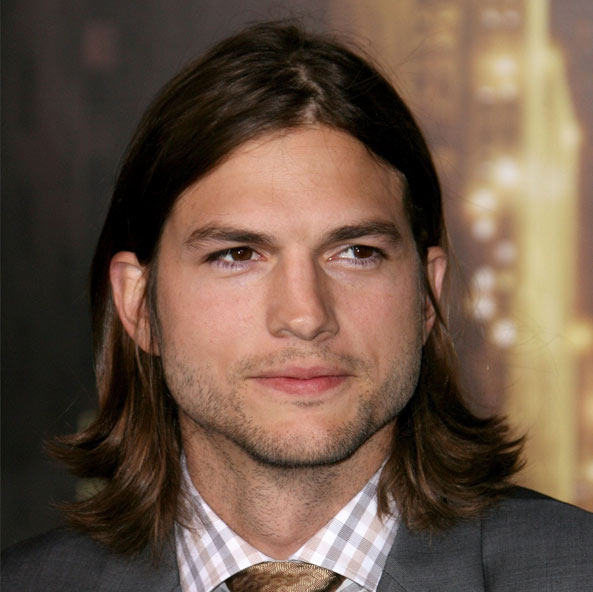 male-actors-with-long-hair-celebs-hollywood (10)-ashton-kutcher