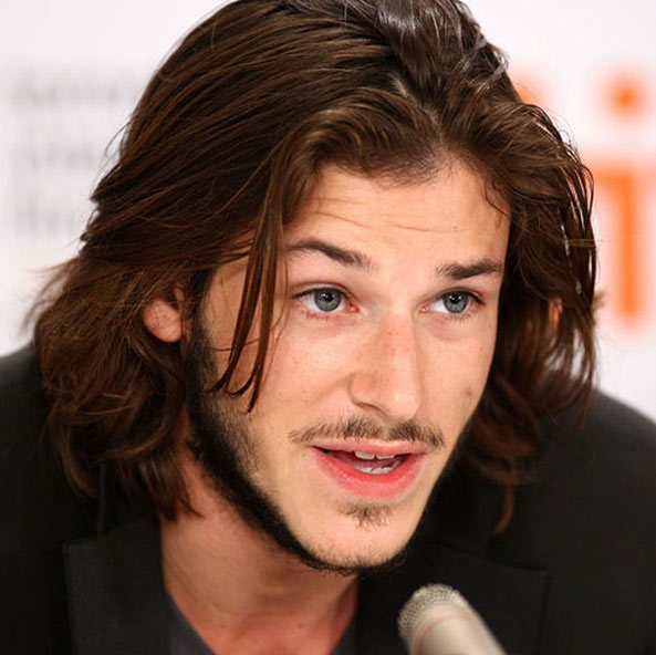 male-actors-with-long-hair-celebs-hollywood (11)-gaspard-ulliel