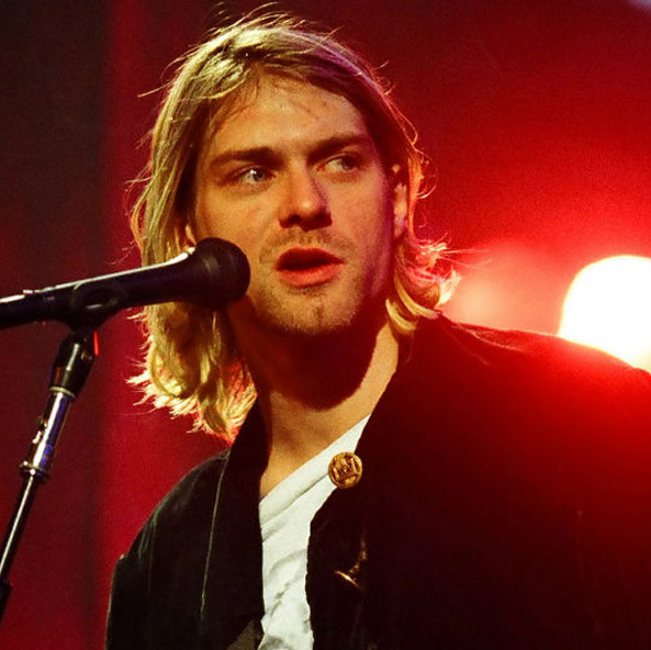 male-actors-with-long-hair-celebs-hollywood (12)-kurt-cobain