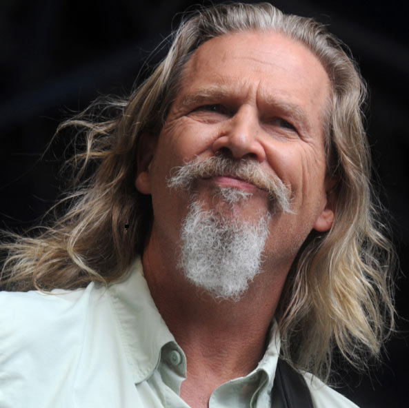 male-actors-with-long-hair-celebs-hollywood (15)-jeff-bridges