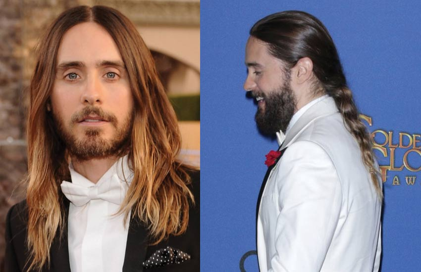 male-actors-with-long-hair-celebs-hollywood (16)-jared-leto