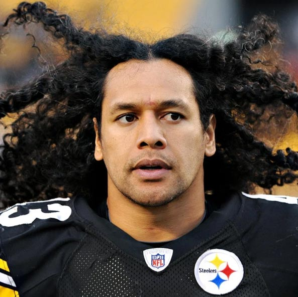 male-actors-with-long-hair-celebs-hollywood (17)-troy-polamalu