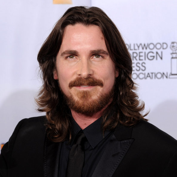 male-actors-with-long-hair-celebs-hollywood (2)-christian-bale