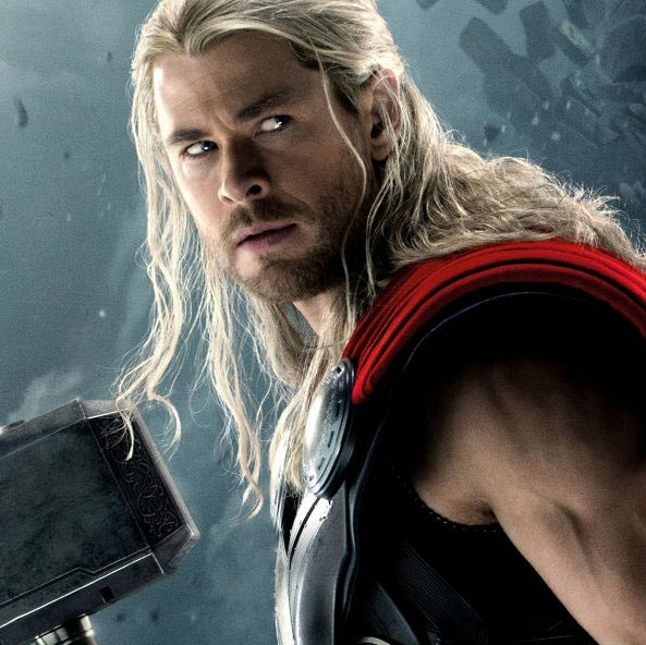 male-actors-with-long-hair-celebs-hollywood (3)-chris-hemsworth
