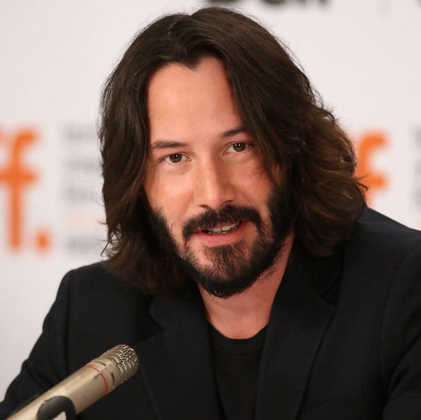 male-actors-with-long-hair-celebs-hollywood (7)-keanu-reeves