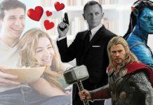 movies-to-watch-with-your-boyfriend-couple-marathon-ideas-