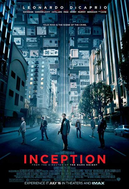 movies-to-watch-with-your-boyfriend-couple-marathon-ideas (1)-inception